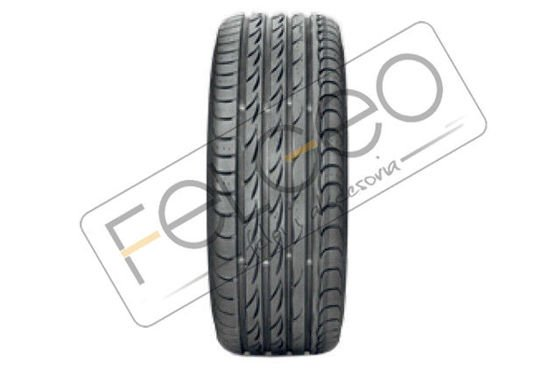Opona Syron RACE1 plus 225/40/R18 92W